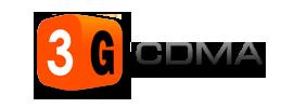 Интернет магазин 3g CDMA